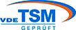 esw-netz_VDE_TSM_geprueft